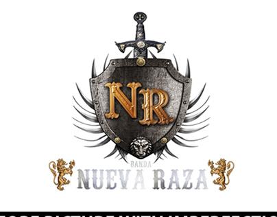 Nueva Raza Banda