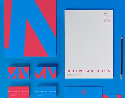 MV. Branding