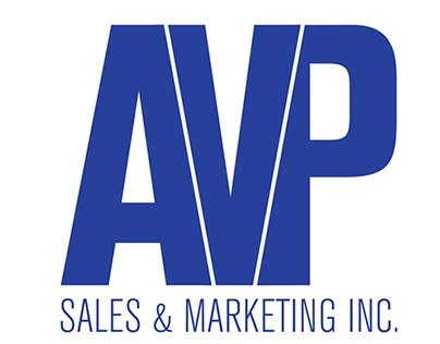 AVP Sales /  Designer