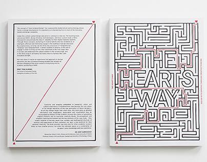 The Hearts Way
