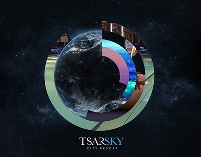 Tsarsky City Resort