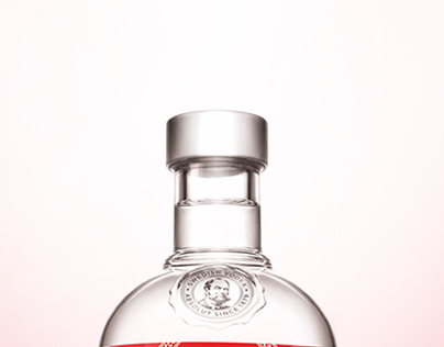 Absolut India packaging competition