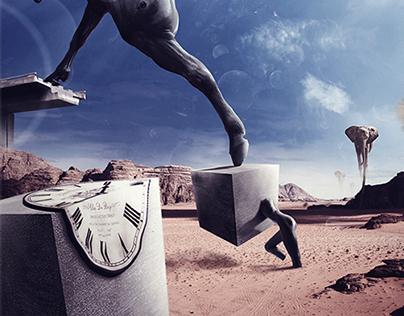 Artworks 2009-2011