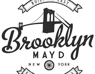 Brooklyn Mayd