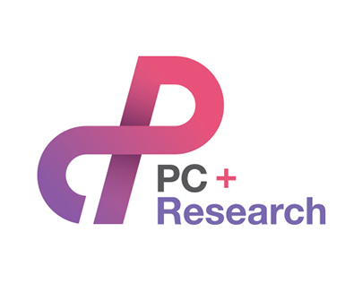 PC + Research