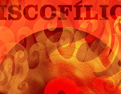 Discofilico LIVE MUSIC
