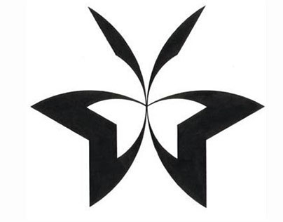 Trade Marks design