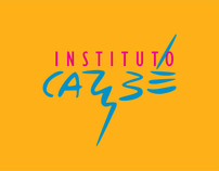 Signaling Institute Carybé