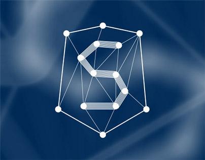 SUPER FP7 Design and website