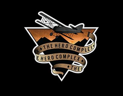 The Hero Complex: Band Identity