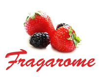 Fragarome Website.