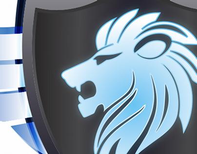 Clan Logo Idea