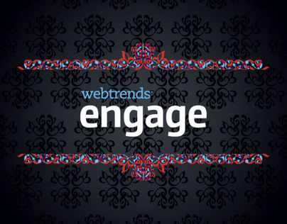 Webtrends Engage