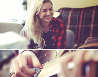 Joanne Shaw Taylor - The Dirty Truth Sessions