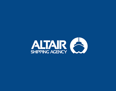 ALTAIR SHIPPING AGENCY