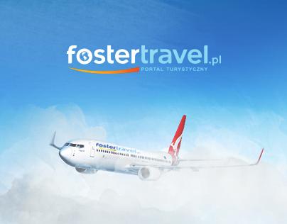 Foster Travel