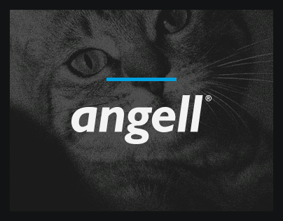 MSPCA–Angell Animal Medical Center