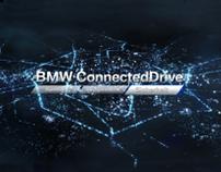 BMW Geneva 2011