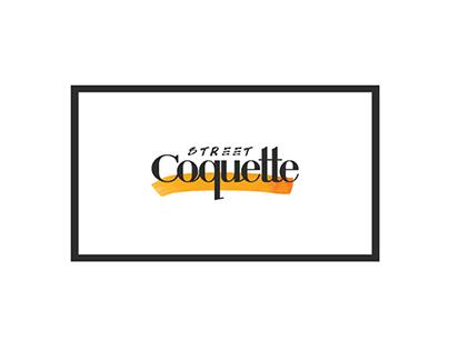 Street Coquette