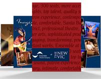 Ensemble Theatre Company