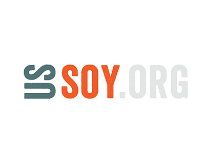 USSOY.ORG