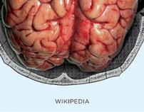 wikipedia, F A B R I C A  / RIT