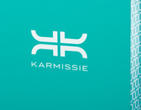 Karmissie Home Threader