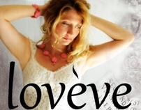 lovéve - A reverie for life, beauty and you!