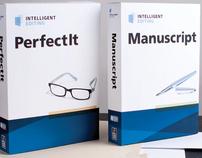 Intelligent Editing