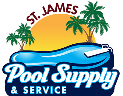 St James Pool Supply and Service