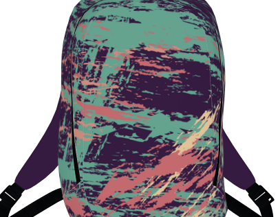 BACKPACKS for SILO by NIKA