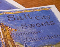 Salt City Sweets