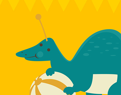7 dinossauros esquisitos que você talvez desconheça