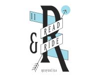 Respublica Bookstore Reel