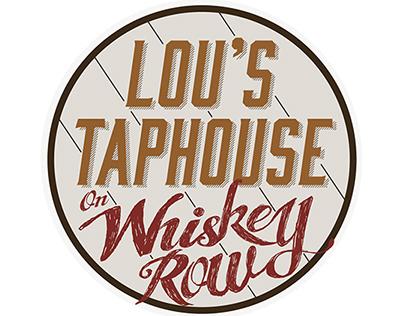 Lous Taphouse
