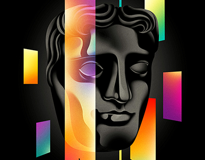 BAFTA Television Awards 2014