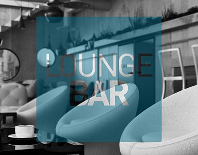 - Lounge bar -