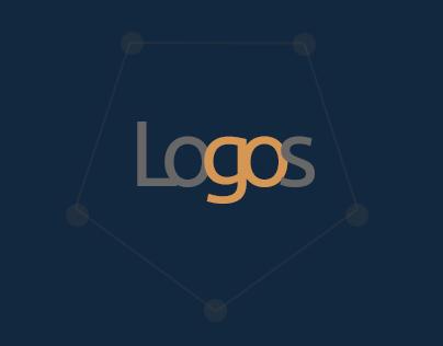 Logo Compilations