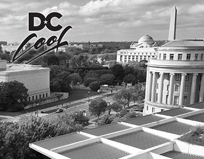 Jim Krantz ℅ Shotview   DC Cool   Tourism Washington