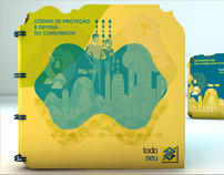 Annual Report Banco do Brasil