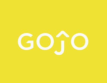 Gojo Contractors & Developers Stationery