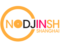 NODJINSHANGHAI MOVIES