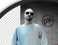 THE M - PAUL KALKBRENNER CHINA TOUR