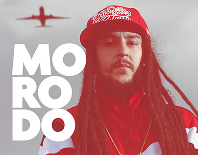 MORODO — Tour en Chile