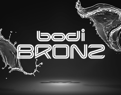 BODI BRONZ | BLOCK SUNSCREEN