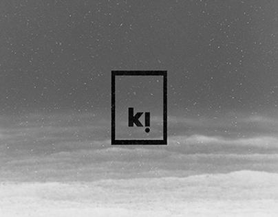 im kike - personal brand