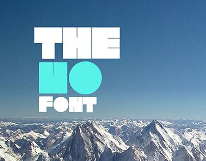Mo Font