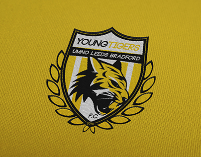 Young Tigers F.C.