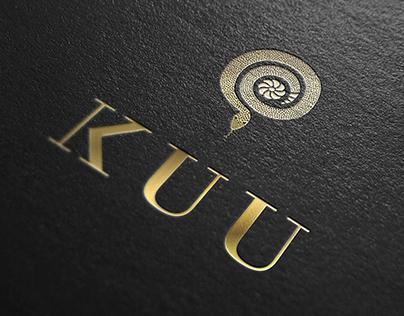 KUU   Sacred art weaved in light