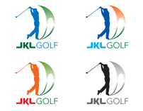 JKL Golf - Luxury Golf Vacation Packages
